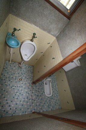 古いトイレを快適にリフォームしました!
